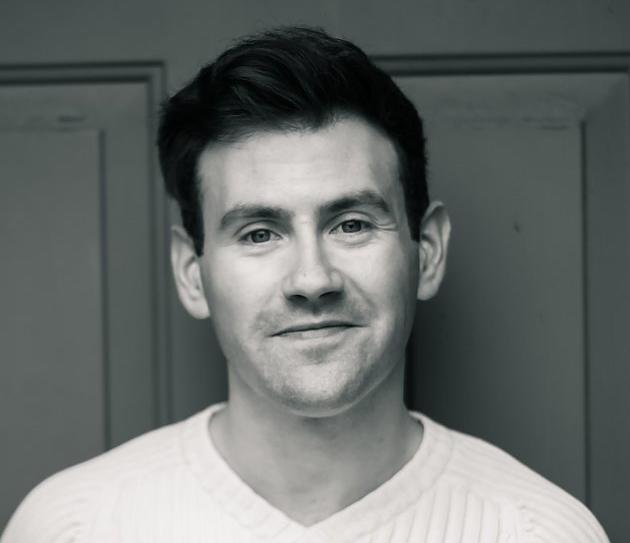 Matthew Salvaggio