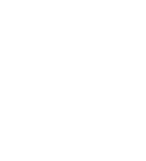 University Heights Symphonic Band